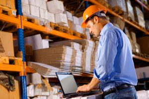 lawence-davis-training-group-warehousing