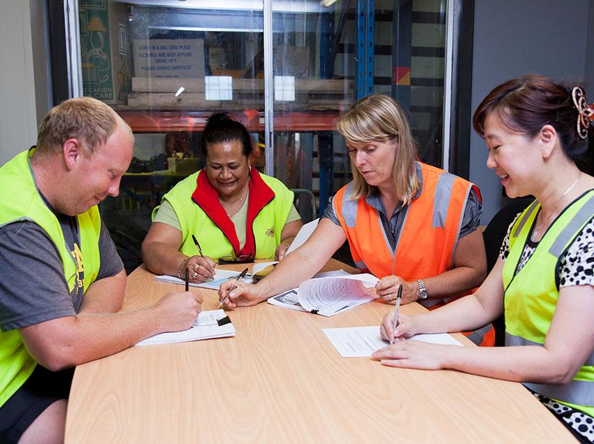 apprenticeships-850x635px