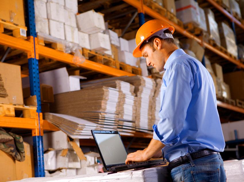 warehousing-850x635px