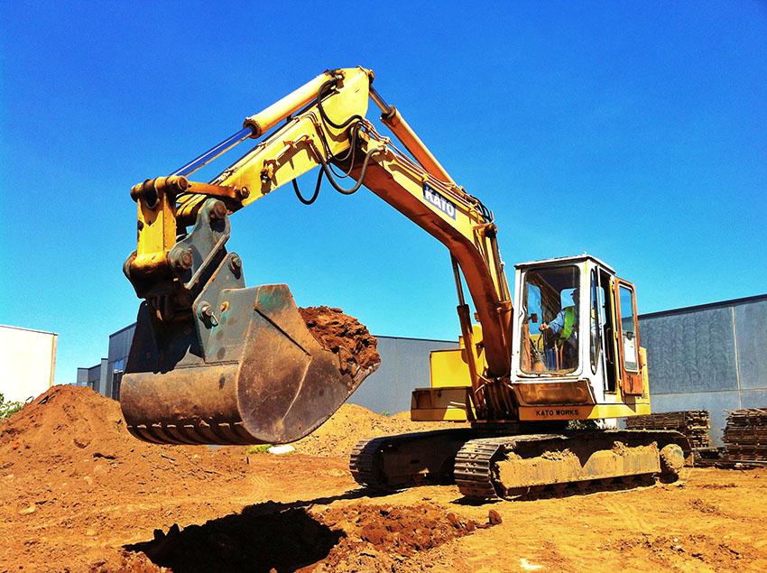 excavator-850x635px