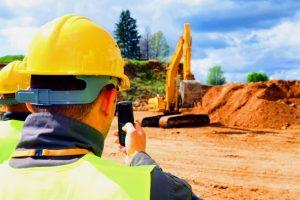 lawence-davis-training-group-civil-construction